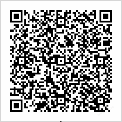 https___hd.faisco.cn_20677256_GSEvLY-u9ZcZ-MSMKgAXIA_load.html_style=69&fromQrcode=true&editQrcode=true&_source=1 (1).png